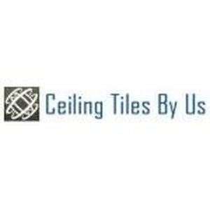 Ceiling Tiles By Us promo codes