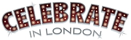 Celebrate In London promo codes