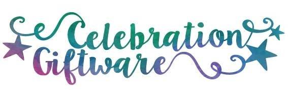 Celebration Giftware promo codes