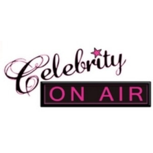 Celebrity On Air promo codes