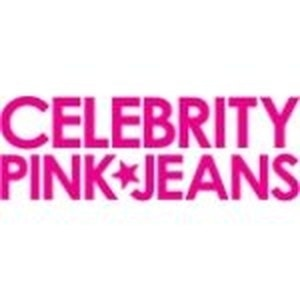 Celebrity Pink Jeans promo codes