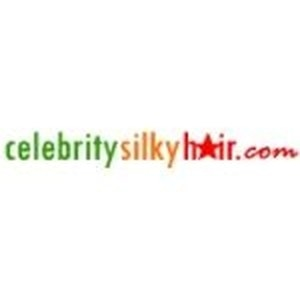 CelebritySilkyHair.com promo codes