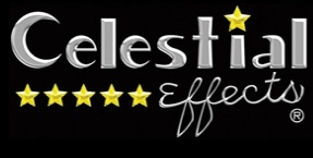 Celestial Effects promo codes