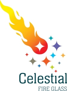 Celestial Fire Glass promo codes