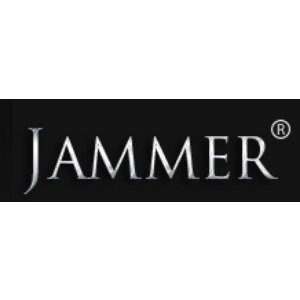 Cell Phone Jammer promo codes