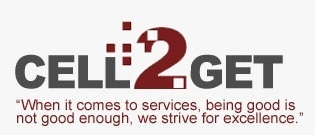 Cell2Get promo codes