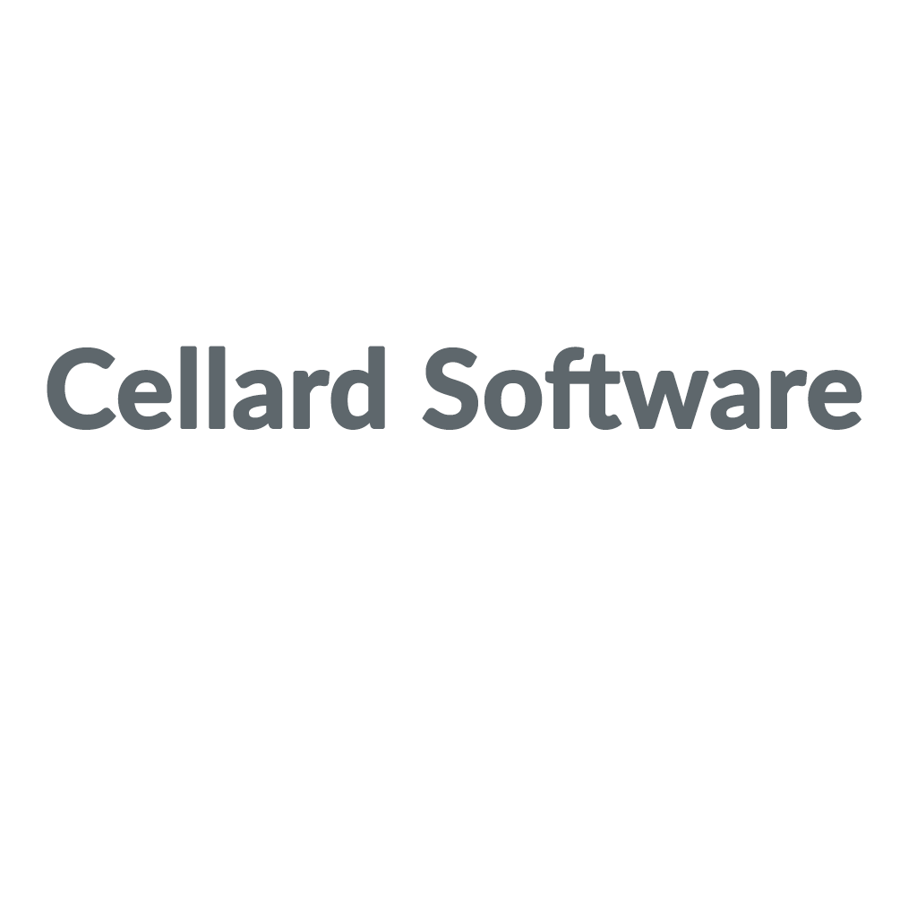 Cellard Software