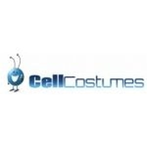 CellCostumes promo codes