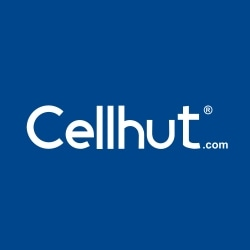CellHut promo codes
