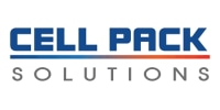 Cell Pack Solutions promo codes