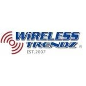 Cellphone Trendz promo codes
