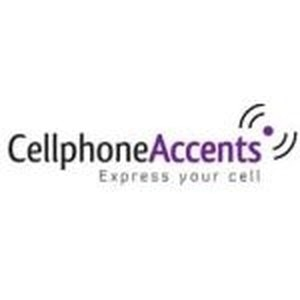 CellphoneAccents promo codes