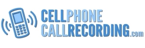 Cell Phone Call Recording promo codes