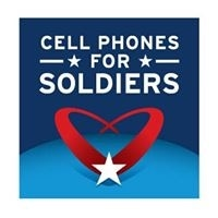 Cell Phones For Soldiers promo codes