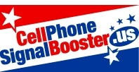 Cell Phone Signal Booster promo codes