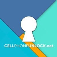 CellPhoneUnlock.net promo codes