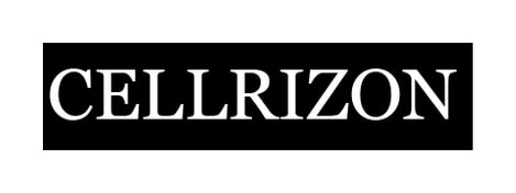 Cellrizon promo codes