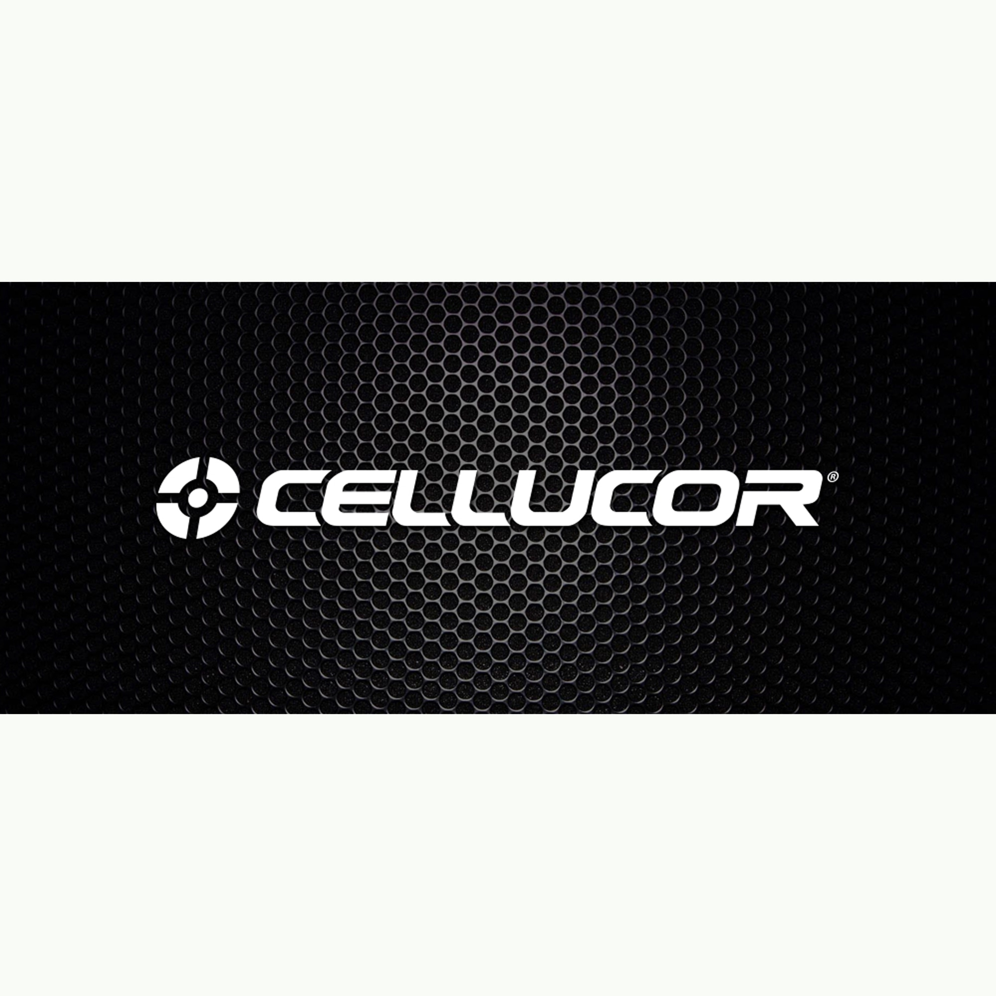 Cellucor promo codes