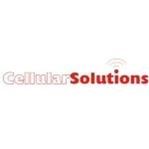 Cellular Solutions promo codes