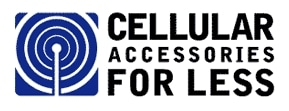 Cellular Accessories for Less promo codes