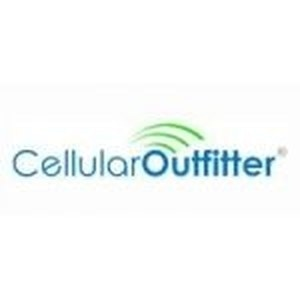CellularOutfitter.com Promo Code