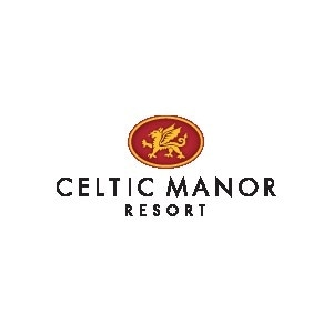 Celtic Manor Resort promo codes