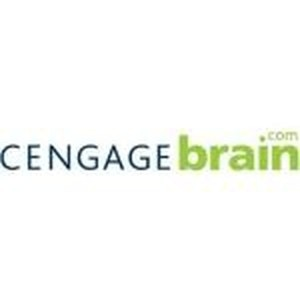 Cengage Brain Coupons