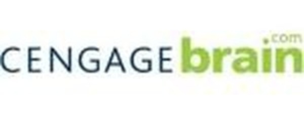 Coupon code cengage