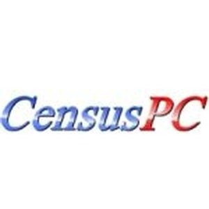 Census PC promo codes