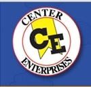 Center Enterprise promo codes