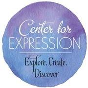 Center for Expression promo codes