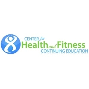 Center for Health and Fitness promo codes