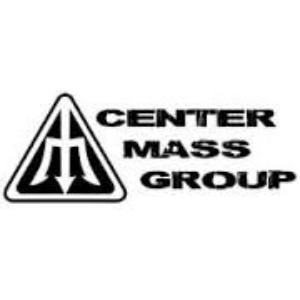 Center Mass Group promo codes