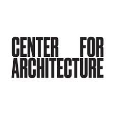 Center for Architecture promo codes