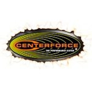 Centerforce promo codes
