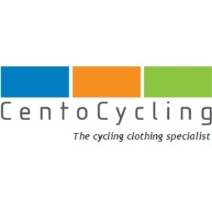 Cento Cycling promo codes