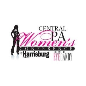 Central Pa Womens Conference promo codes