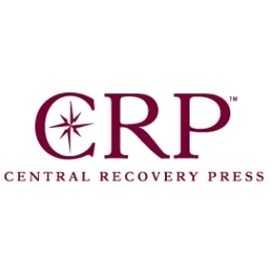 Central Recovery Press promo codes