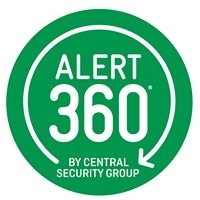 Central Security Group promo codes