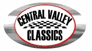 Central Valley Classics promo codes