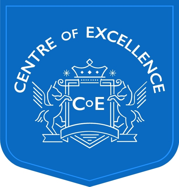 Centre of Excellence Online promo codes
