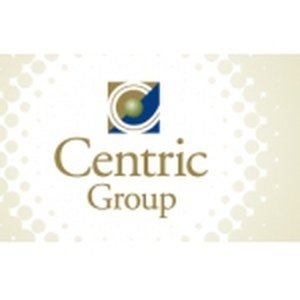 Centric Group promo codes