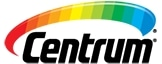 Centrum coupon codes