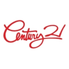Century 21 Promo Codes We have century 21 coupons for you to consider including promo codes and 0 deals in January Grab a free fon-betgame.cf coupons and save money/5(17).