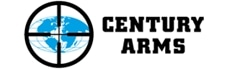 Century Arms promo codes