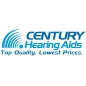 Century Hearing Aids promo codes