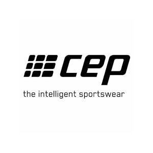 CEP Compression promo codes