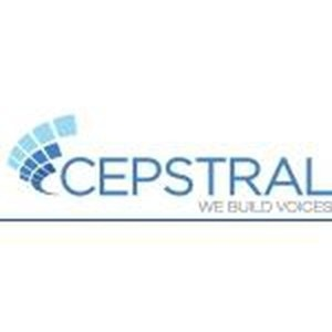 Cepstral Speech Synthesis promo codes