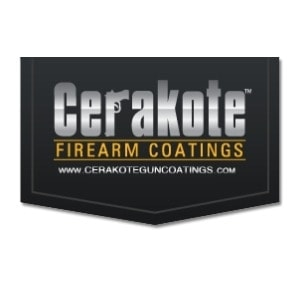 Cerakote Coatings promo codes