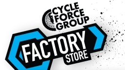 CFG Factory Store